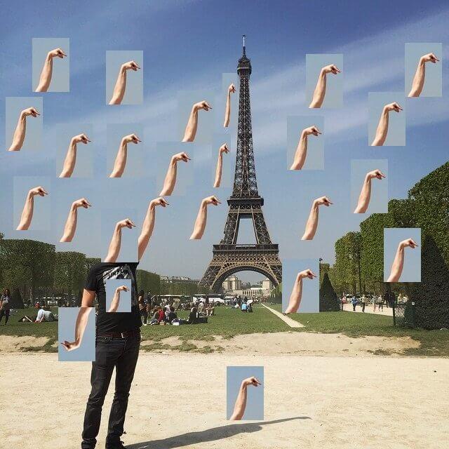 torre-eiffel-debajo-dedo-13.jpg