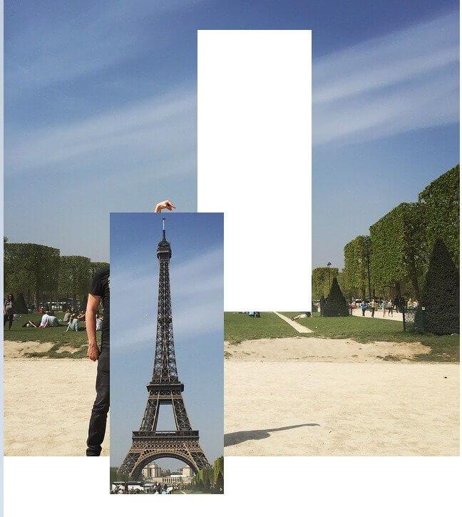 torre-eiffel-debajo-dedo-16.jpg