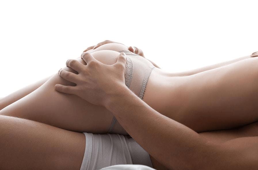 Peores excusas para el sexo