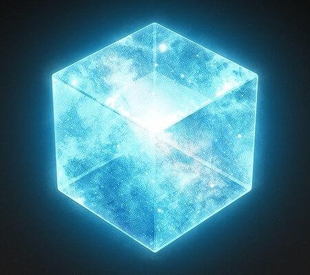 Tesseracto