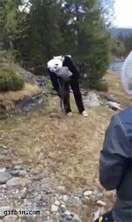 hombre-panda