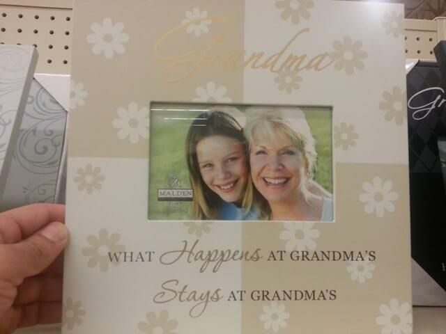 lo-que-pasa-con-la-abuela